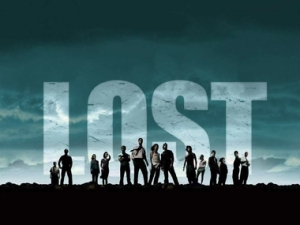 """WorldVentures on Facbeook is like Lost, """"live together, or die alone."""""""